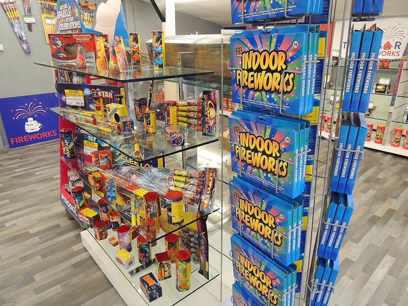 trafalgare-fireworks-products-1