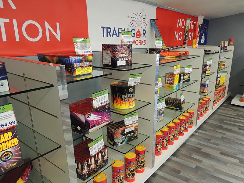 trafalgare-fireworks-products-2